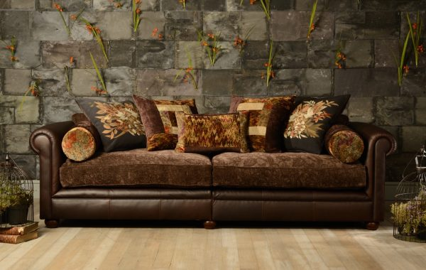 Heritage Collection Tetrad Furniture